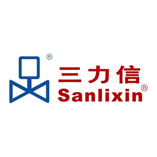 Sanlixin Solenoid Valve