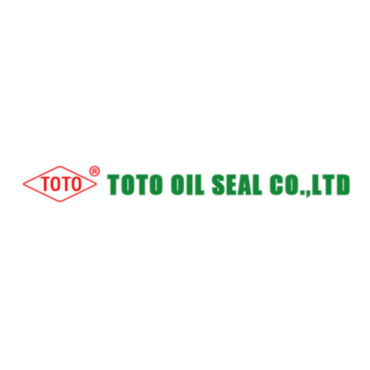 Toto Oil Seal