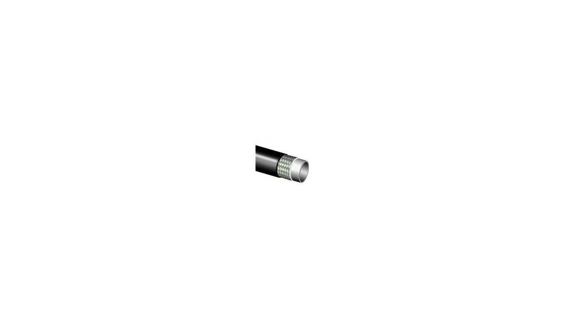 Logo Series F0080 - Pilot thermoplastic hose