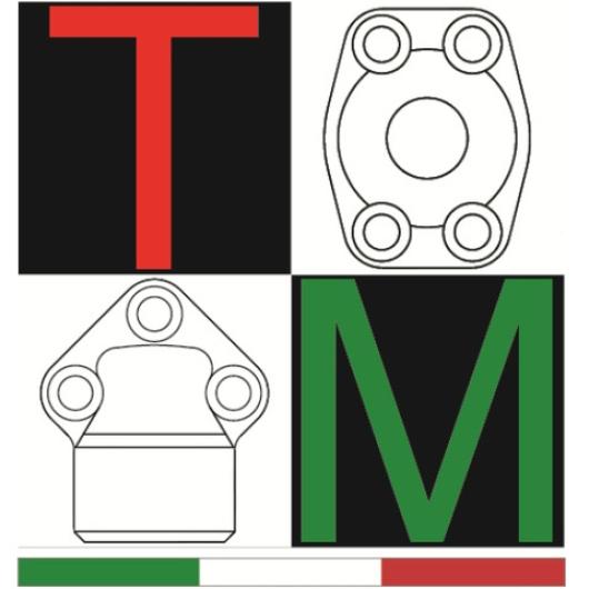 TOR-MEC