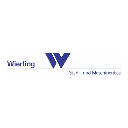 Wierling, Josef