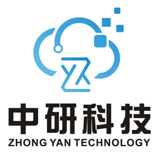 Fujian ZY Electric & Machinery