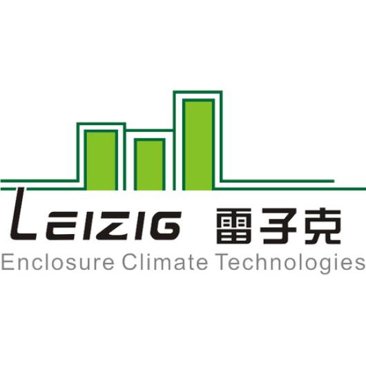 Guangzhou Leizig Electro-Mechanical