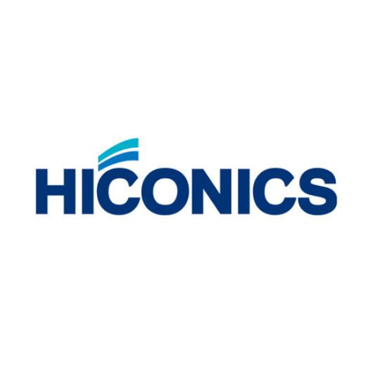 Hiconics Eco-energy Technology