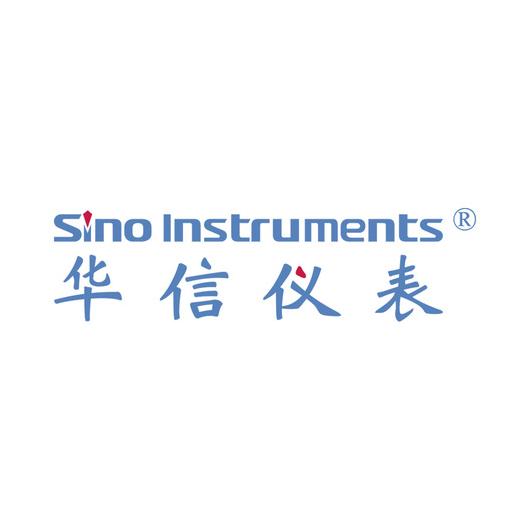 Huaxin Instrument (Beijing)