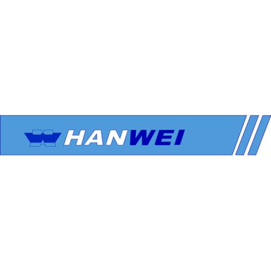 Shanghai Hanwei Kangqiao