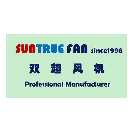 Wuxi Suntrue Fan