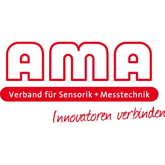 AMA Verband