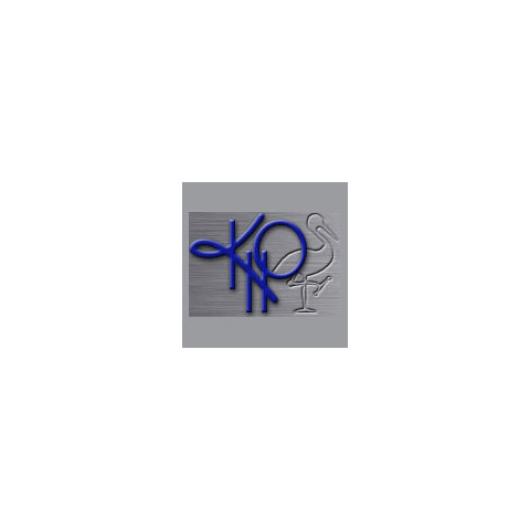 CNC-Präzisionsfertigung