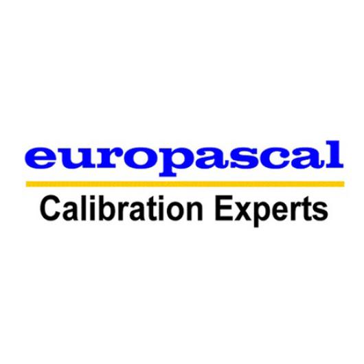 europascal