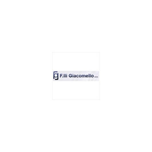 F.lli Giacomello