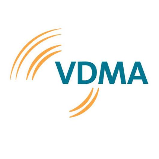 VDMA Elektrische Automation