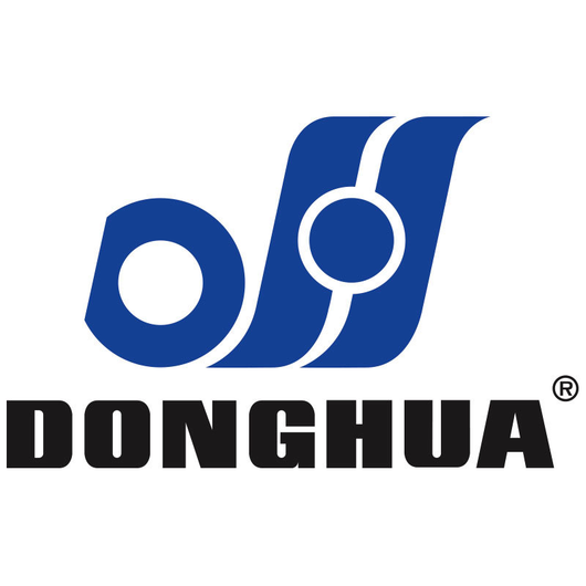 Hangzhou Donghua Chain Group