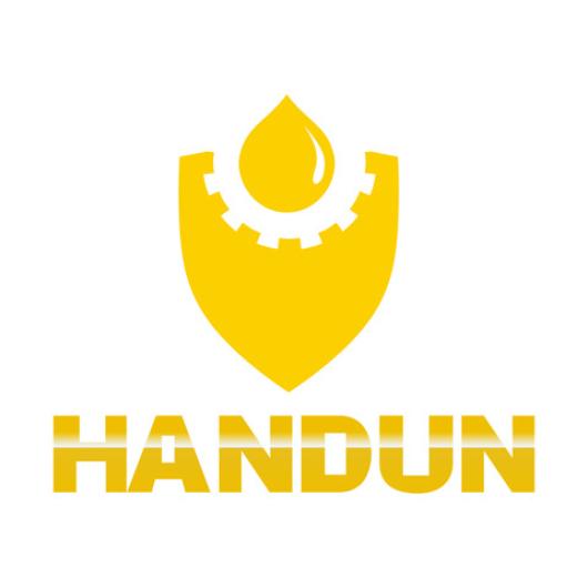 Hangzhou Handun Machinery