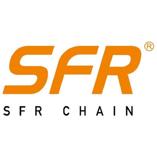 SFR Chain