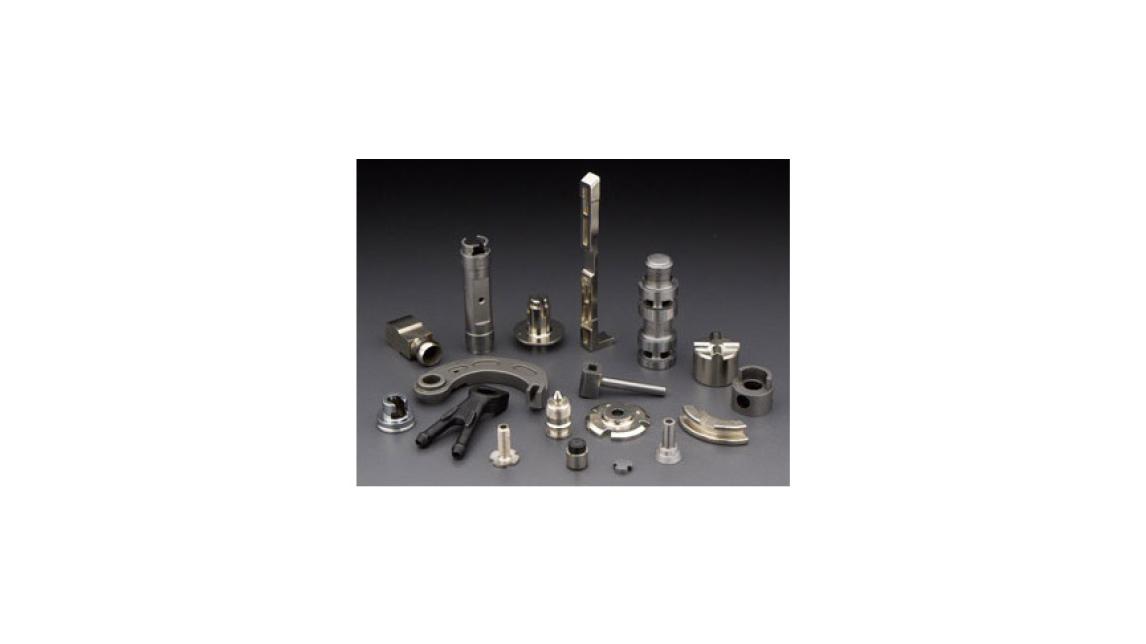 Logo Automotive parts