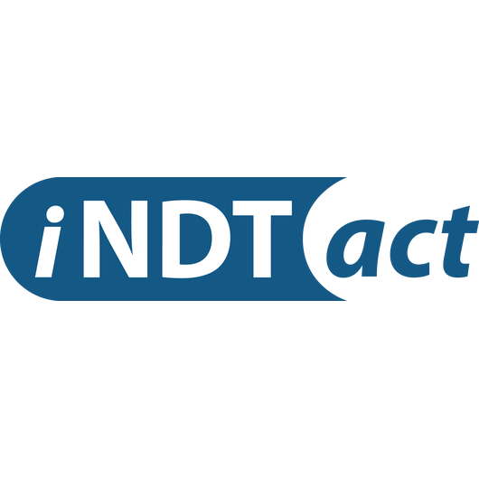 iNDTact