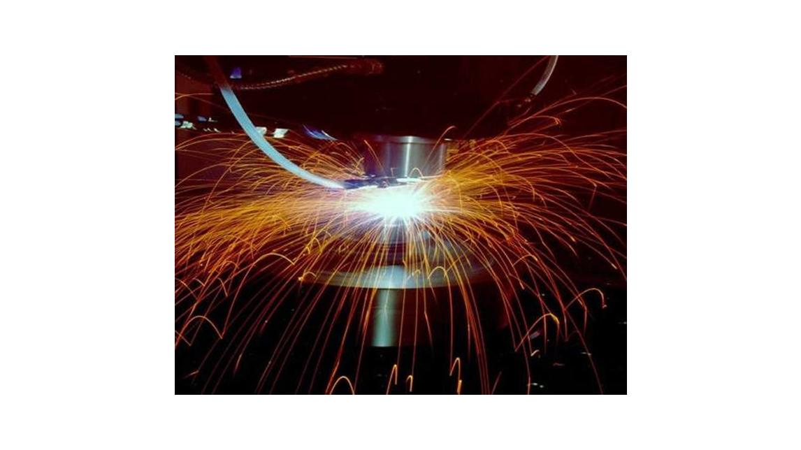 Logo Laserproduktionstechnik