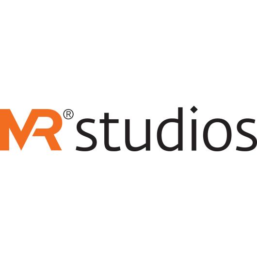 MRstudios - Virtual Reality