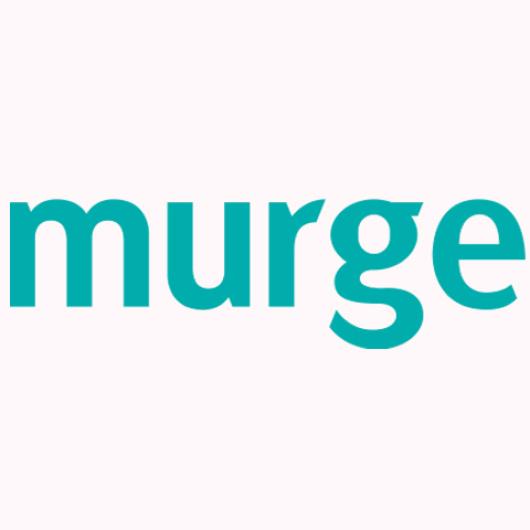 Murge Electric