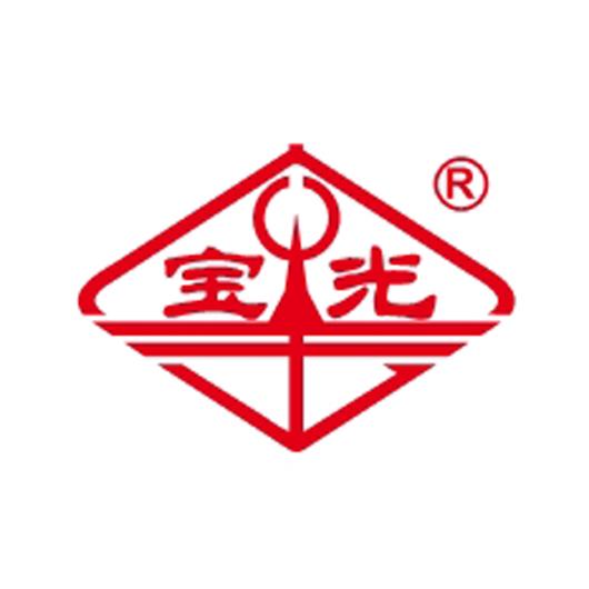 Shaanxi Baoguang Vacuum
