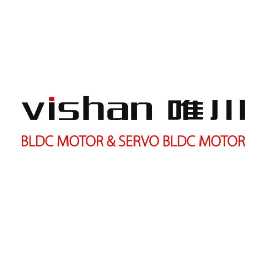 Shenzhen Vishan Technology