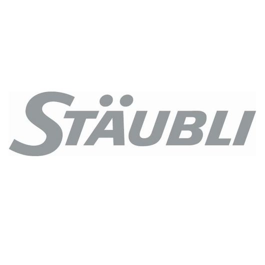 Stäubli Tec-Systems Connectors