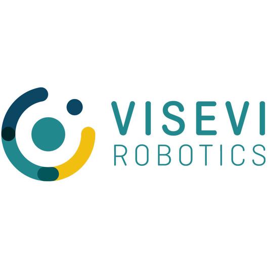 Visevi Robotics