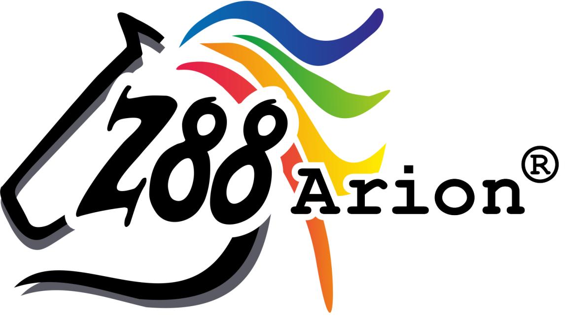Logo Z88Arion