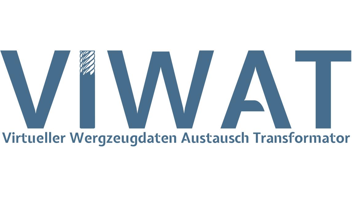Logo ViWAT