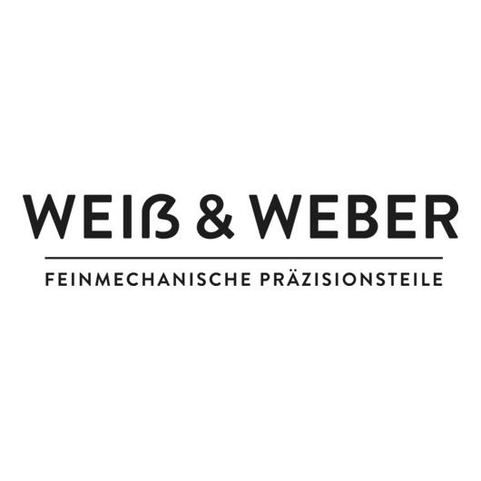 Weiß & Weber