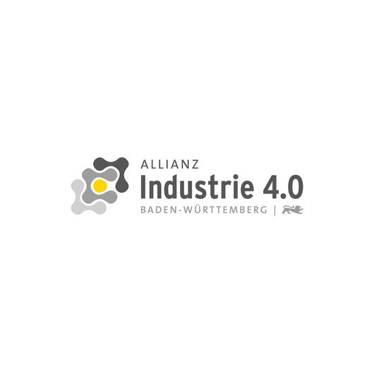 Allianz Industrie 4.0