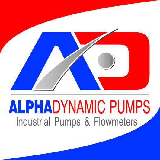 ALPHADYNAMIC PUMPS