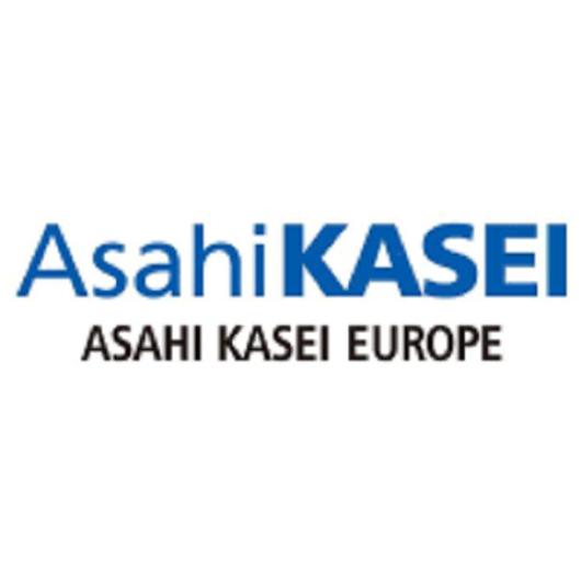 Asahi Kasei Europe