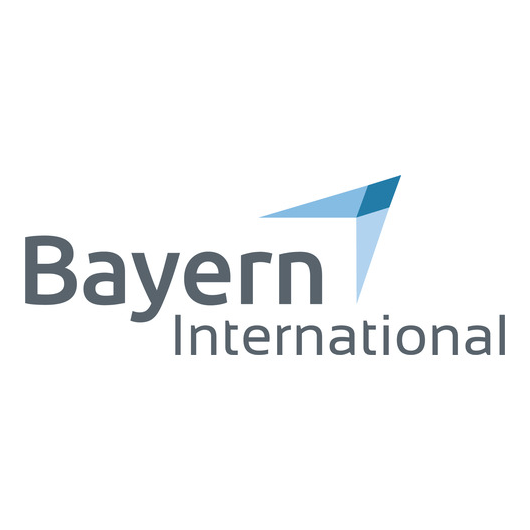 Bayern International