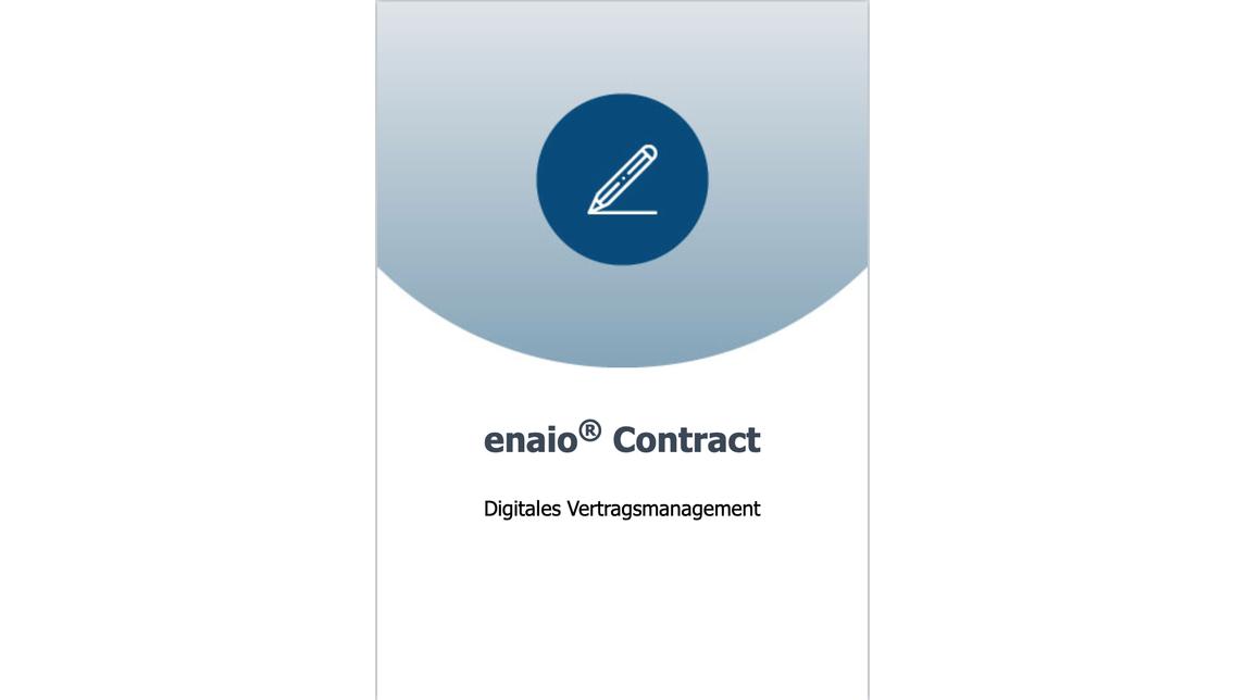 Logo bpi contract für OS enaio®