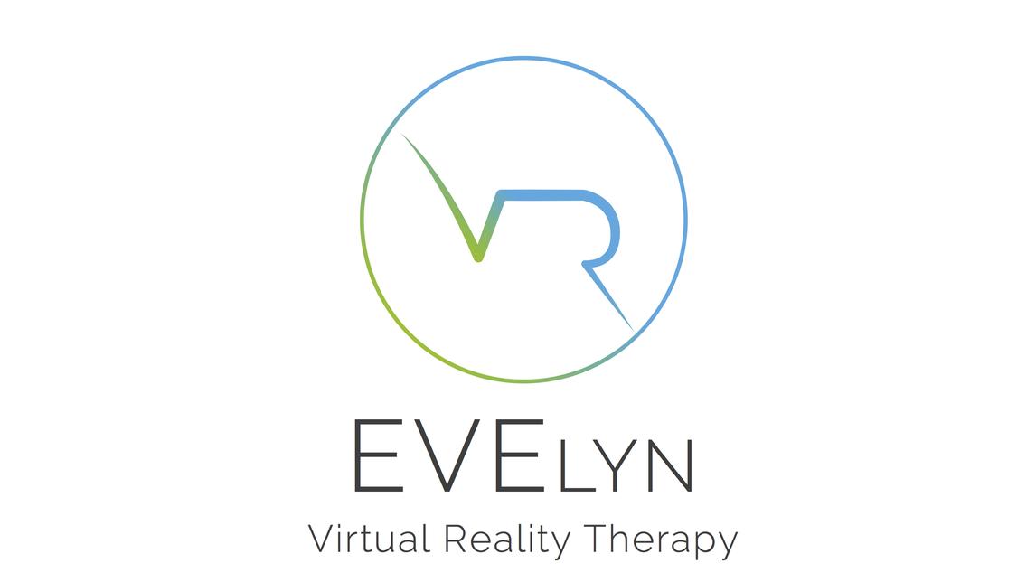Logo EVElyn