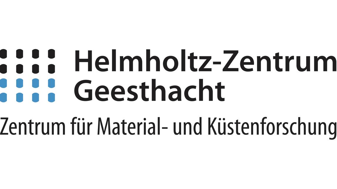 Logo Leichtbau mit Magnesium