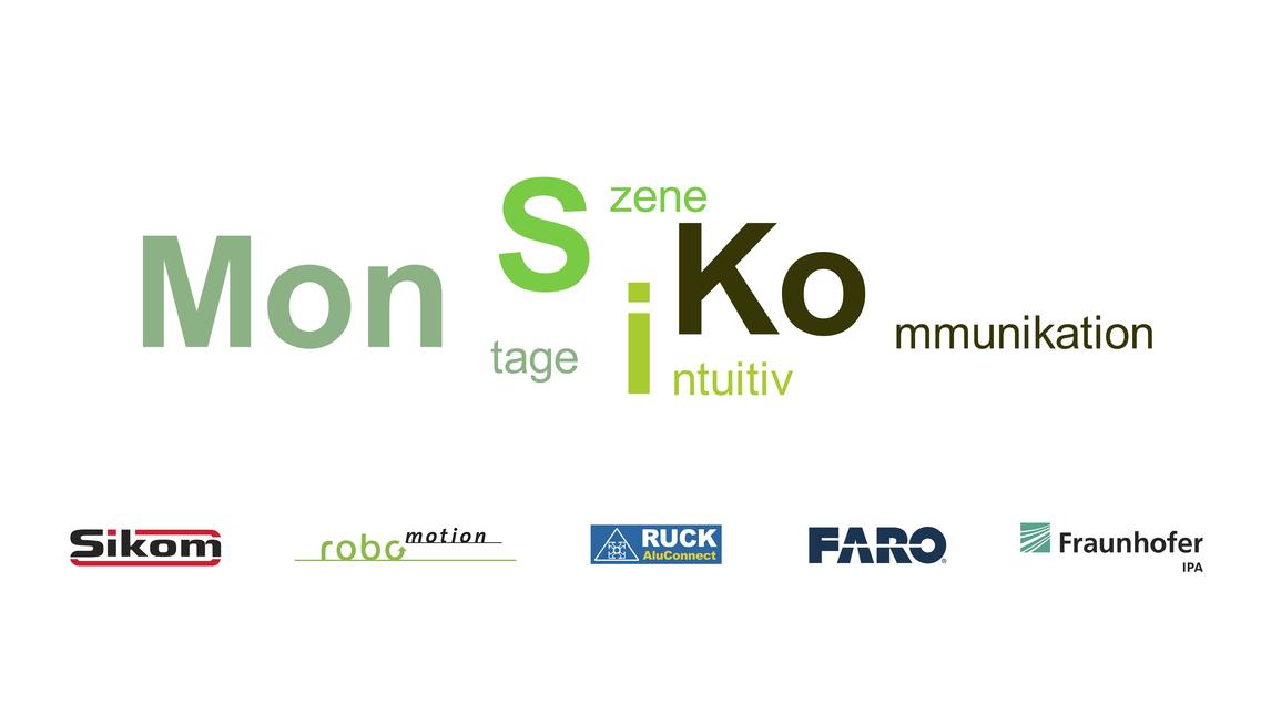 Logo MonSiKo