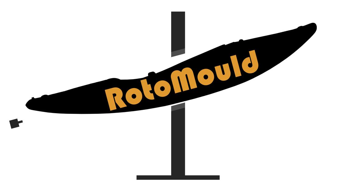 Logo RotoMould