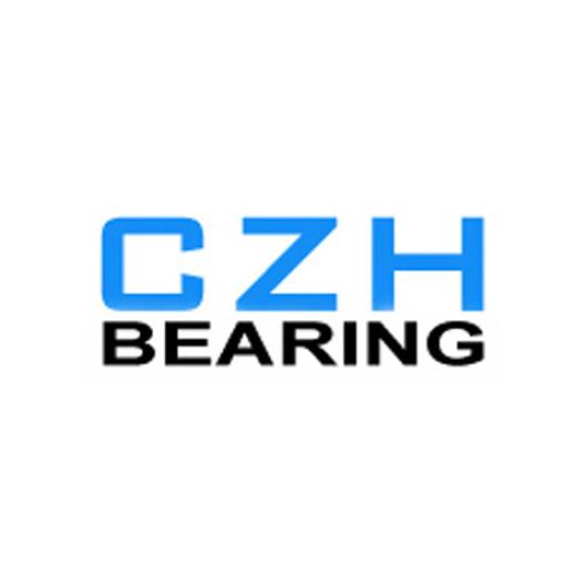 Changzhou Zhihua Bearing