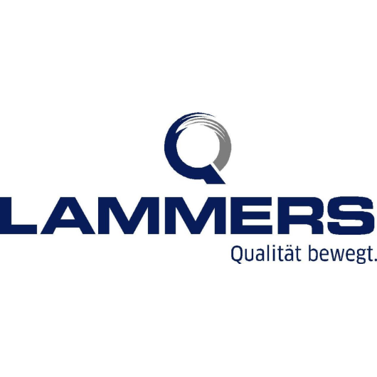 Lammers, Clemens
