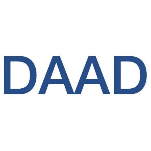 DAAD - Deutscher Akadem. Austauschdienst