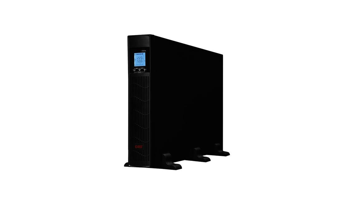 Logo Online UPS EA900IIRT 1KVA ~ 10KVA
