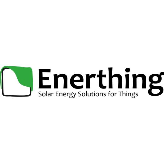 Enerthing GmbH