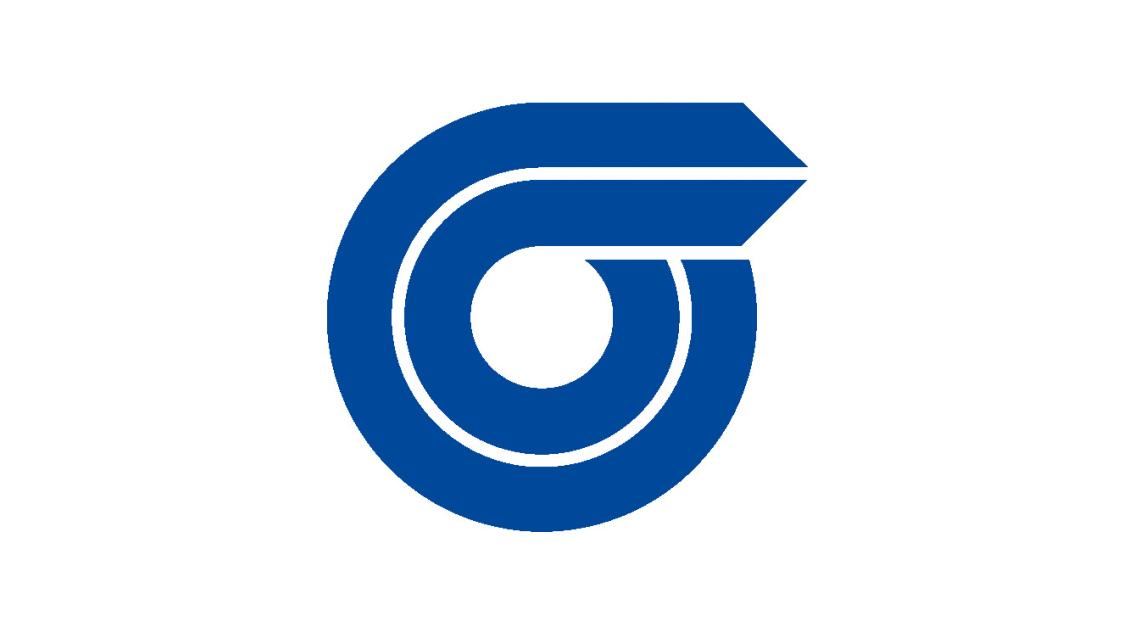Logo ESCOFLEX