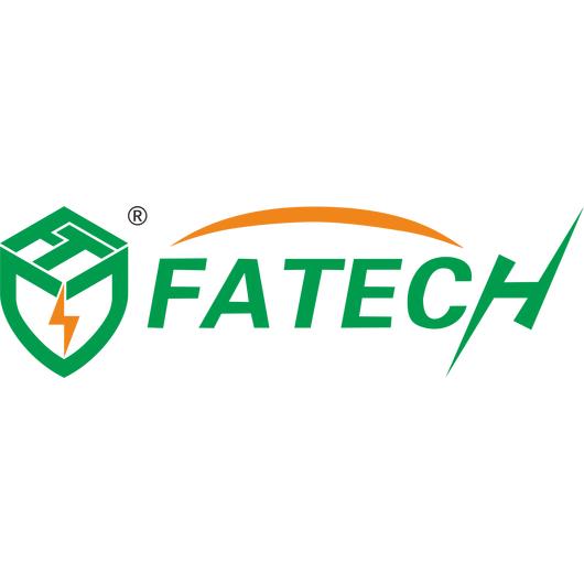 Fatech Electronic