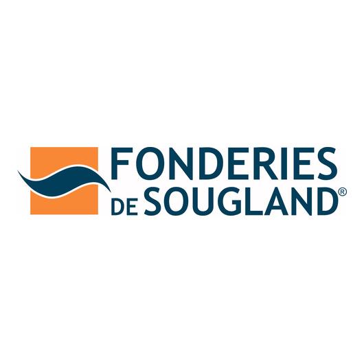 Fonderies de Sougland