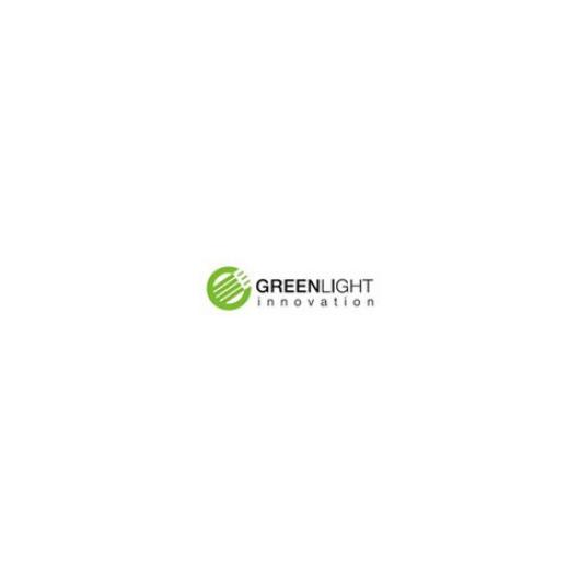 Greenlight Innovation