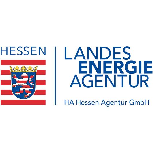 HA Hessen Agentur